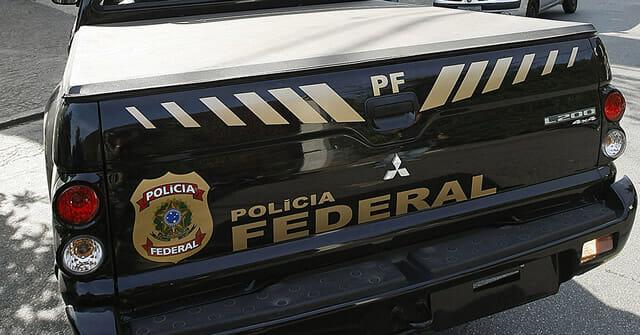 carros-policia-brasil_39