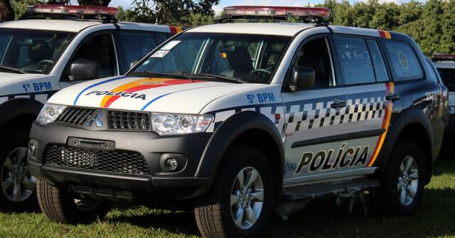 carros-policia-brasil_4