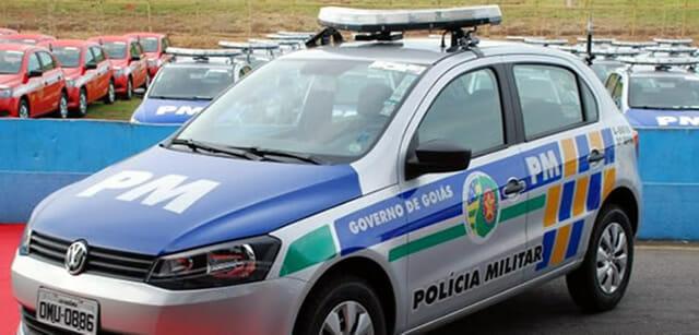 carros-policia-brasil_9