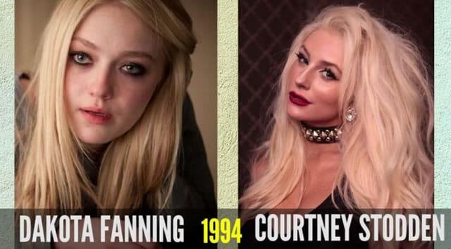 30 Celebridades que têm a mesma idade e você provavelmente não sabia