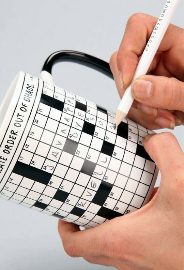 crossword-puzzle-mug_1