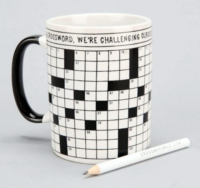 crossword-puzzle-mug_2