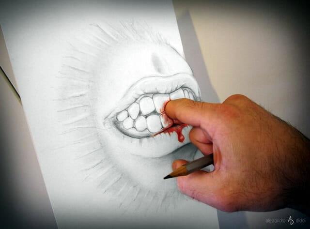 desenhos-anamorficos-alessandro-diddi_1
