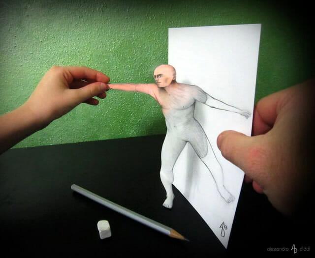desenhos-anamorficos-alessandro-diddi_12