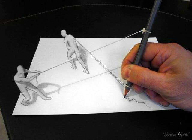 desenhos-anamorficos-alessandro-diddi_17