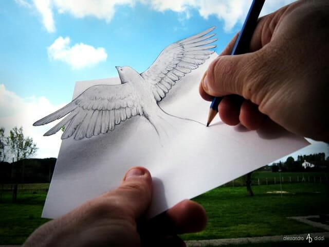 desenhos-anamorficos-alessandro-diddi_19