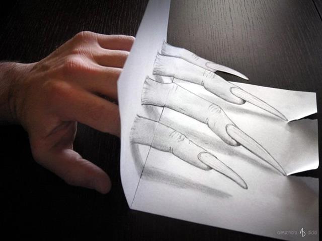 desenhos-anamorficos-alessandro-diddi_2