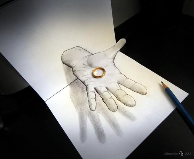 desenhos-anamorficos-alessandro-diddi_3