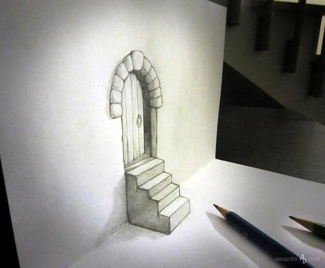 desenhos-anamorficos-alessandro-diddi_4