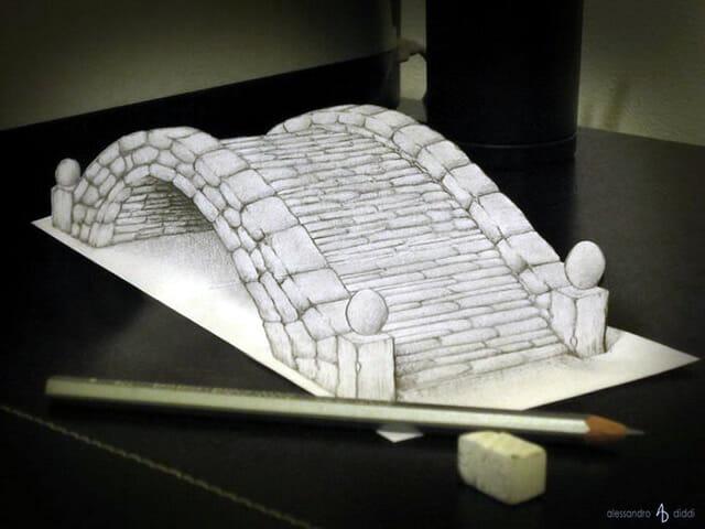 desenhos-anamorficos-alessandro-diddi_5