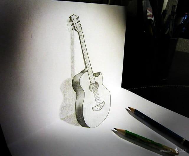 desenhos-anamorficos-alessandro-diddi_6
