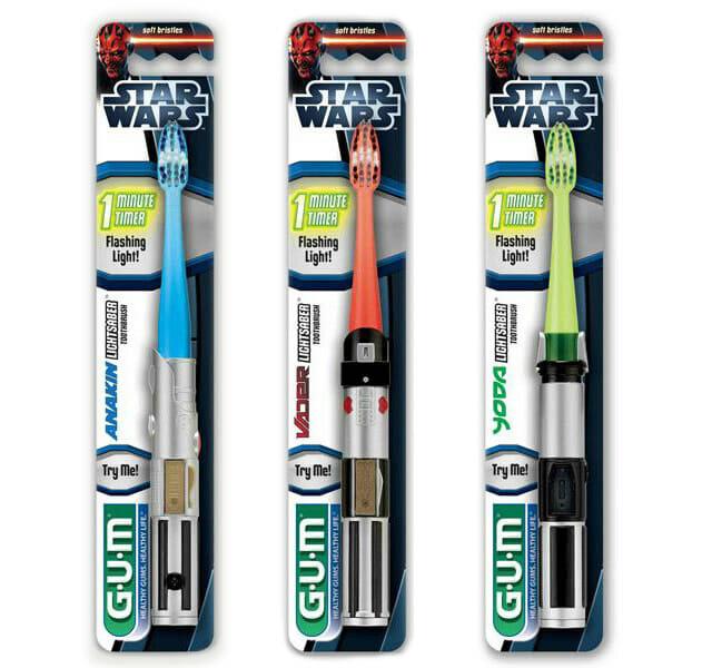escovas-dente-sabre-luz_2