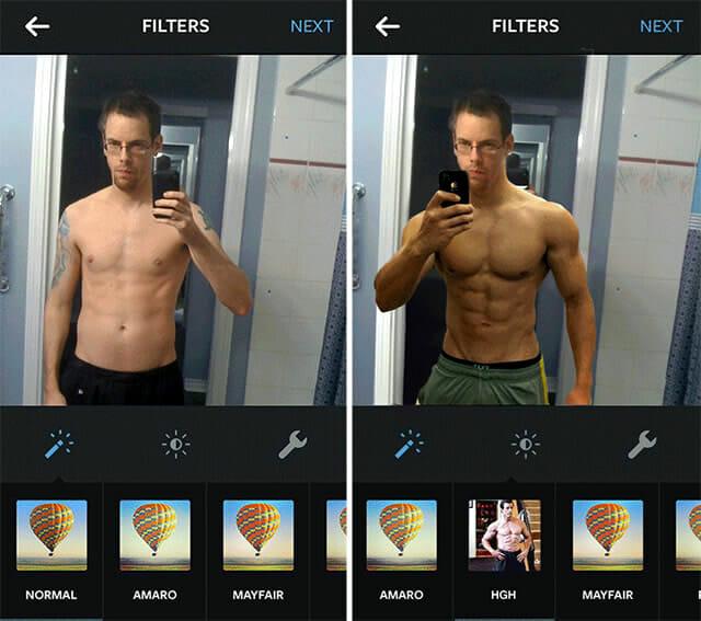 filtros-magicos-instagram
