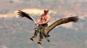 gifs-russia