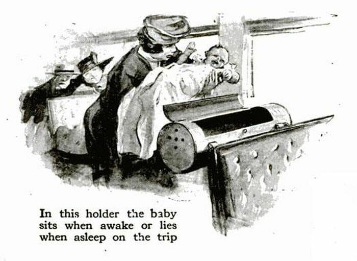 invencoes-antigas-bizarras-bebes_3