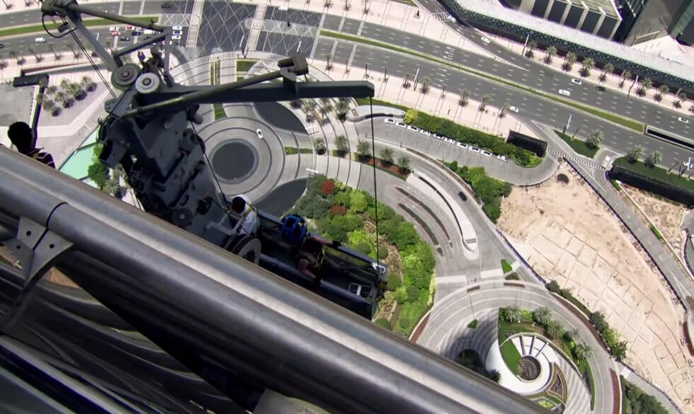lugares-mais-incriveis-google-street-view_5c