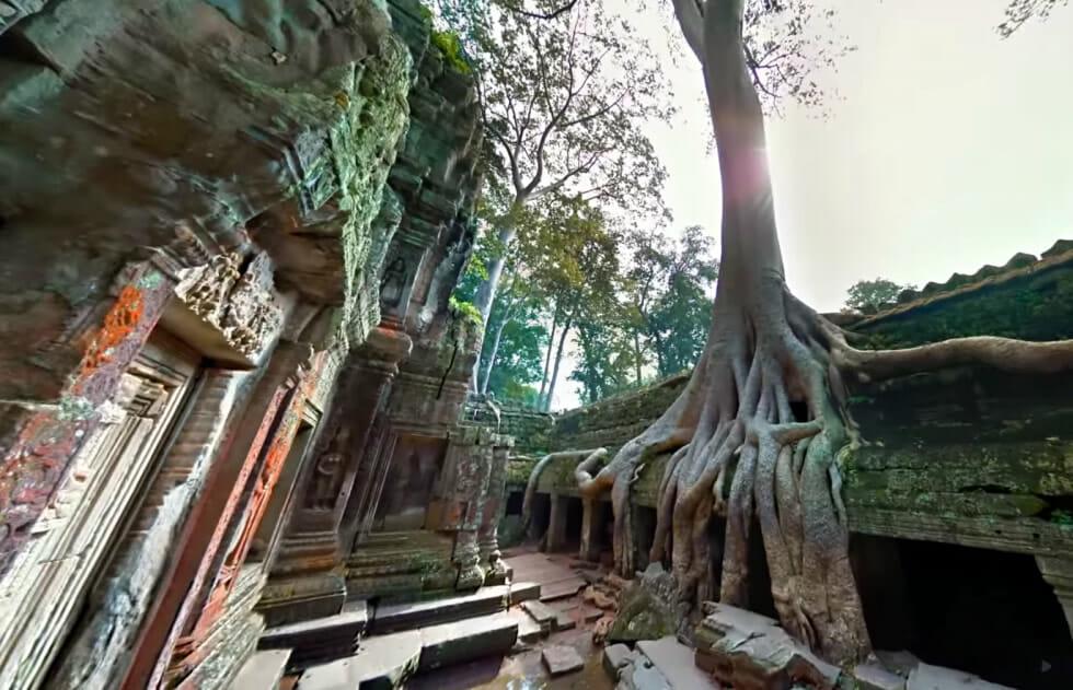 lugares-mais-incriveis-google-street-view_9
