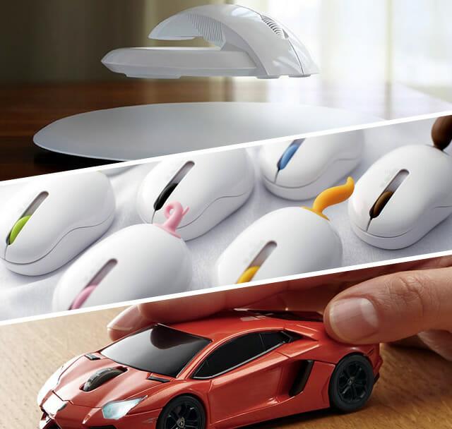 modelos-mouses-legais