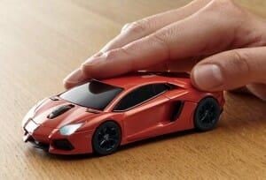 modelos-mouses-legais_12