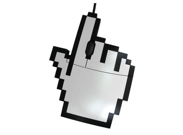 modelos-mouses-legais_2