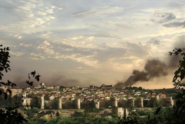 mundo-pos-apocalipse_3b