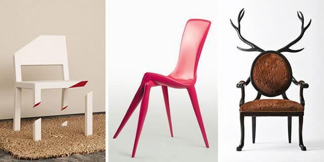 poltronas-cadeiras-criativas