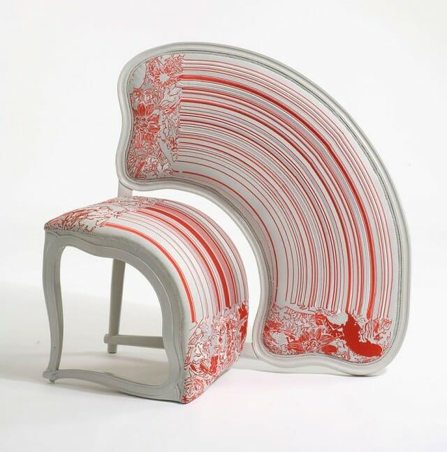 poltronas-cadeiras-criativas_10b