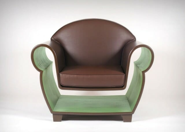 poltronas-cadeiras-criativas_11
