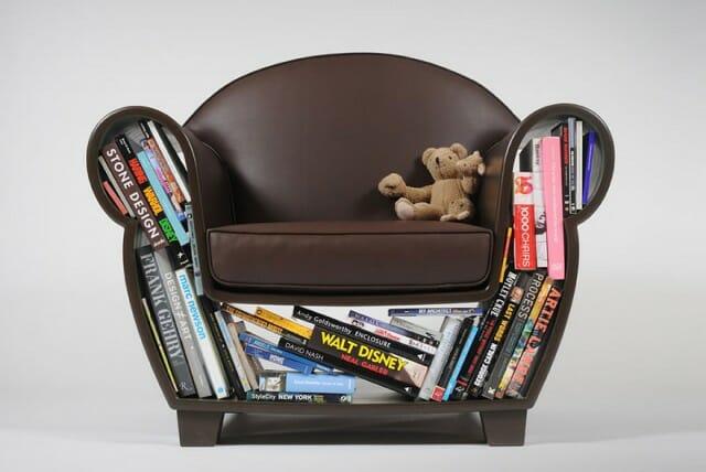 poltronas-cadeiras-criativas_11b