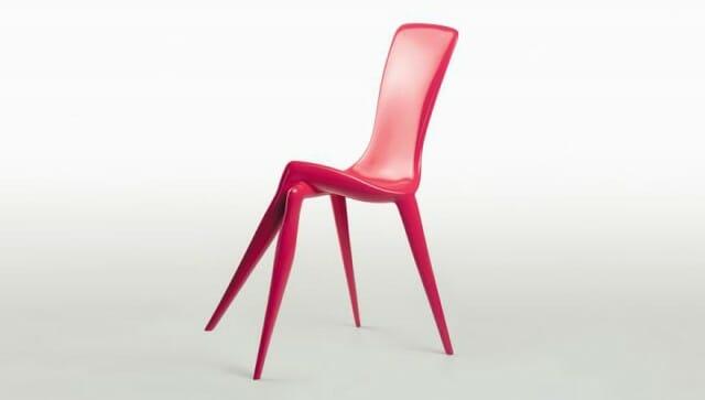 poltronas-cadeiras-criativas_12