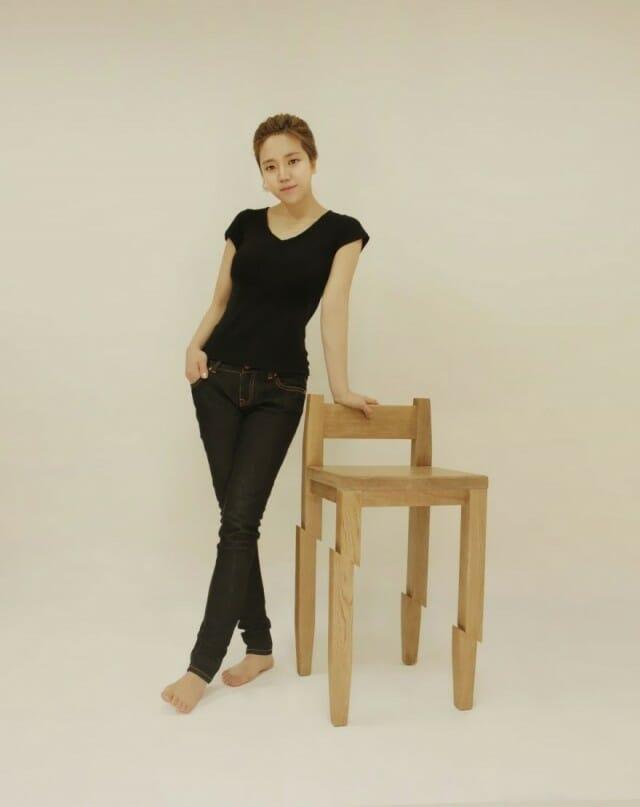 poltronas-cadeiras-criativas_13