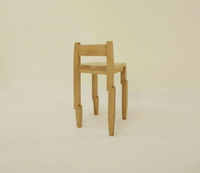 poltronas-cadeiras-criativas_13b