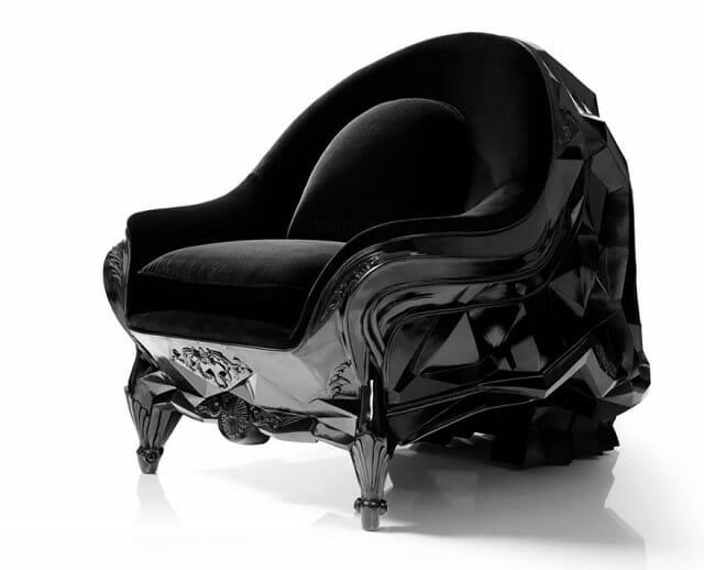 poltronas-cadeiras-criativas_14c