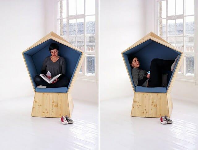 poltronas-cadeiras-criativas_15