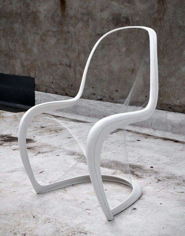poltronas-cadeiras-criativas_16