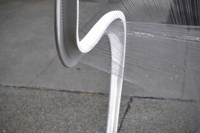 poltronas-cadeiras-criativas_16b