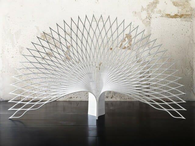 poltronas-cadeiras-criativas_17