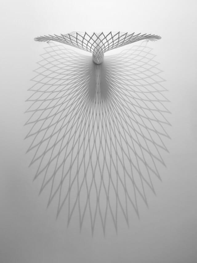 poltronas-cadeiras-criativas_17b