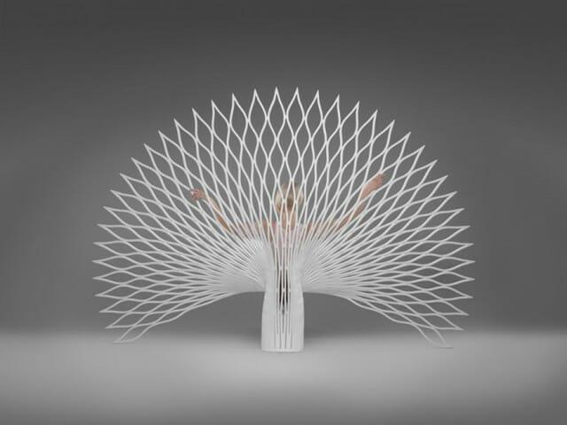 poltronas-cadeiras-criativas_17c