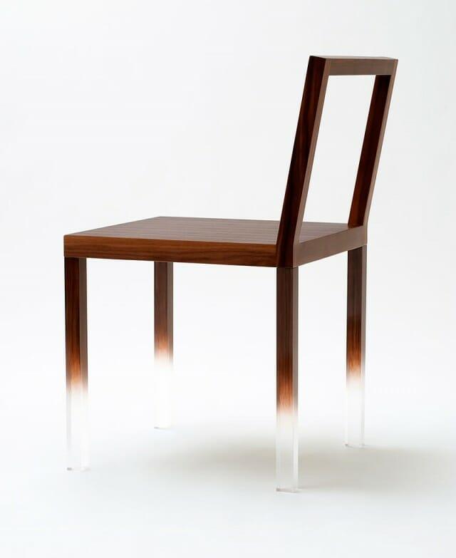 poltronas-cadeiras-criativas_19