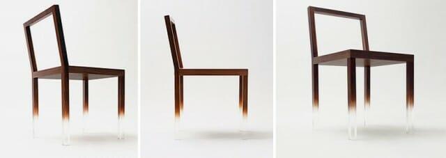 poltronas-cadeiras-criativas_19b