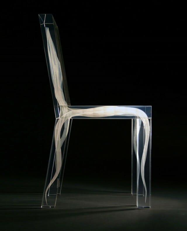 poltronas-cadeiras-criativas_2