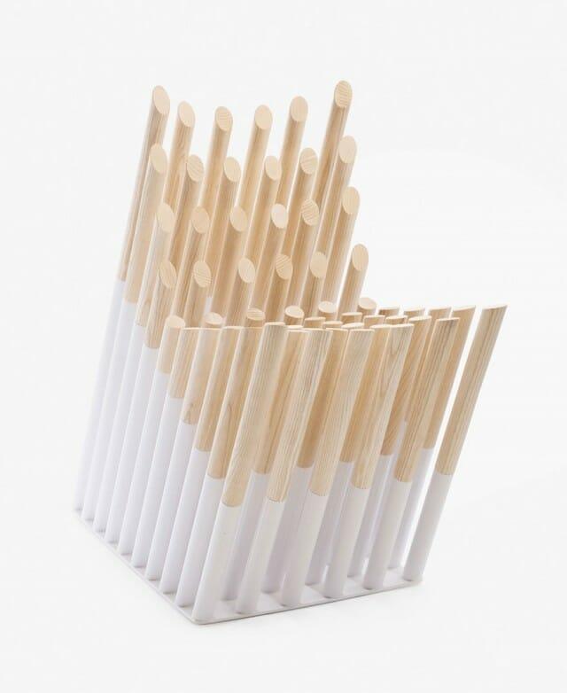 poltronas-cadeiras-criativas_20