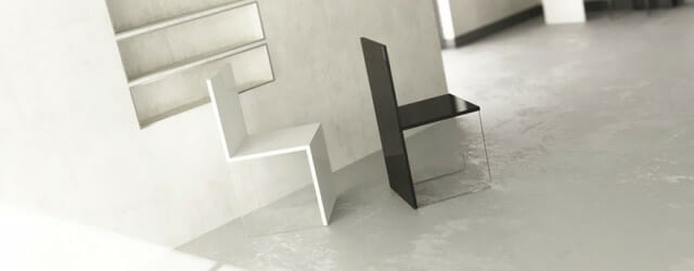 poltronas-cadeiras-criativas_22b