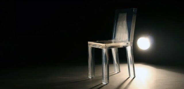 poltronas-cadeiras-criativas_2b