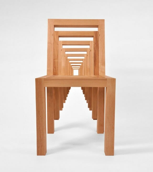 poltronas-cadeiras-criativas_3