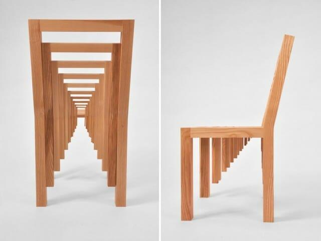 poltronas-cadeiras-criativas_3b