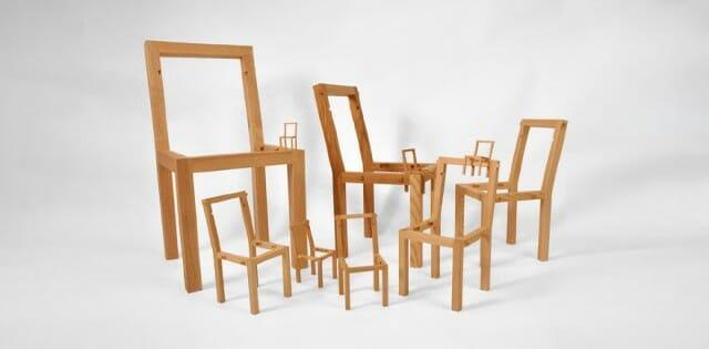 poltronas-cadeiras-criativas_3c