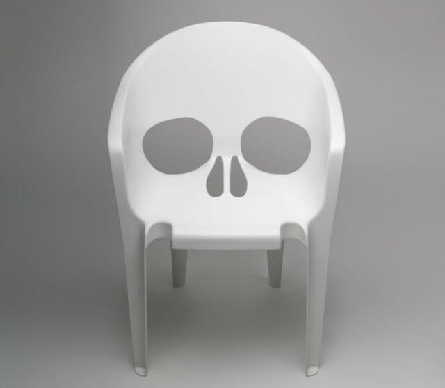 poltronas-cadeiras-criativas_4