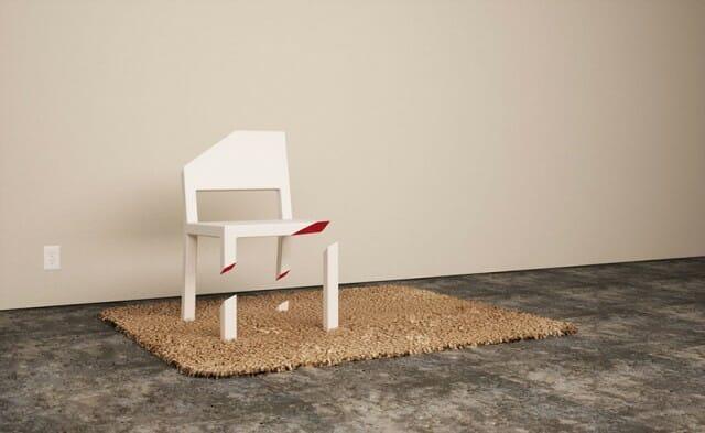 poltronas-cadeiras-criativas_5